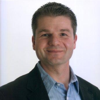 Robert Oberhofer