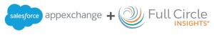 Salesforce + Full Circle Insights