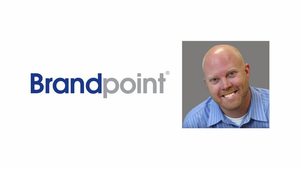 Scott Brandpoint featured photo