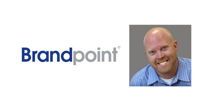 Scott Brandpoint featured photo
