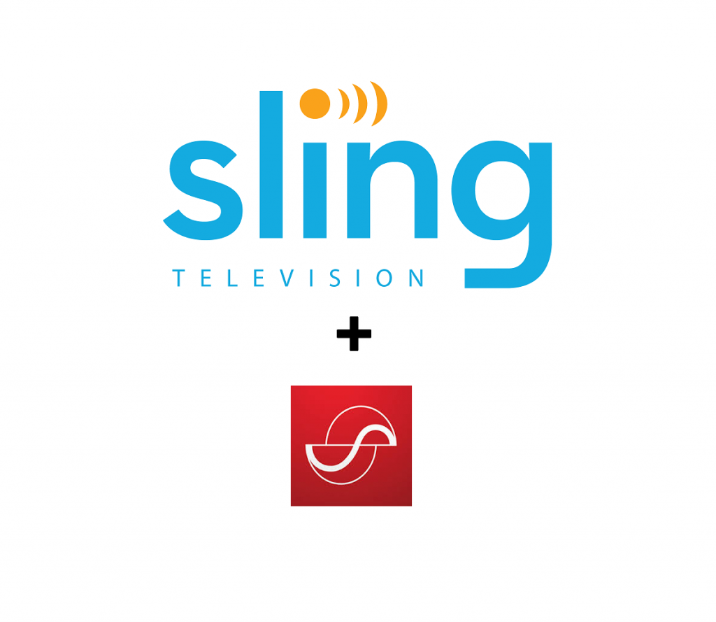 Sling TV Among First to Partner with Newest Adobe Cloud for Programmatic Advertising