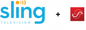 Sling TV + Adobe Advertising Cloud