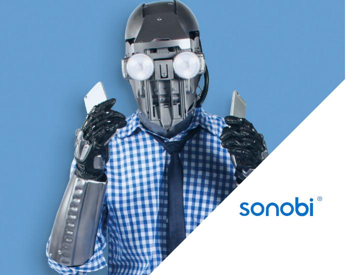 Sonobi Announces Programmatic Header-Bidding Integration with Facebook Audience Network
