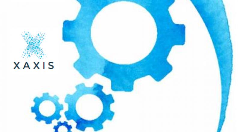 Programmatic Technology Leader Xaxis Names Bob Walczak as EVP, Global Products