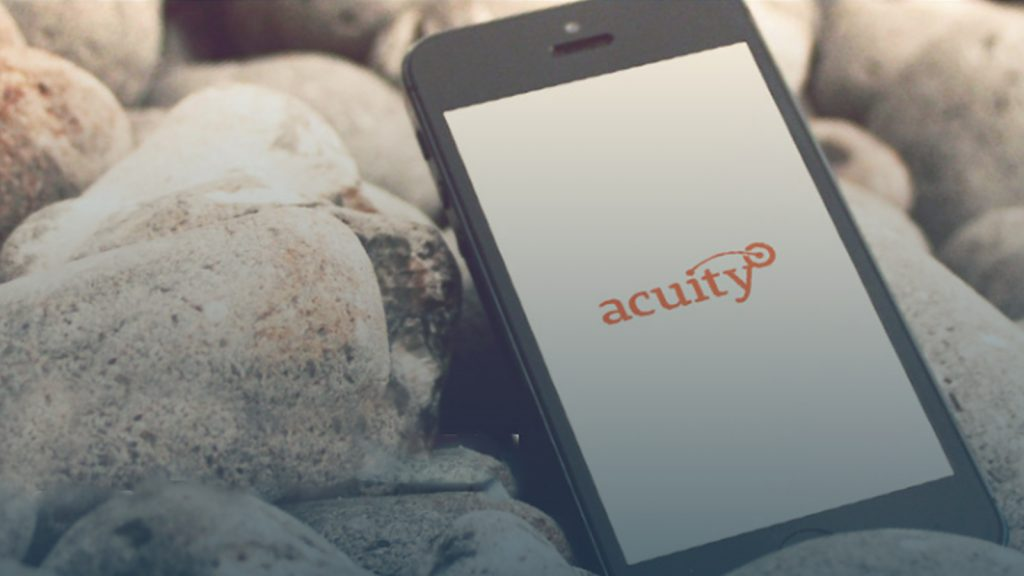 AcuityAds Sprints Ahead in Programmatic Video Ad Tech Market with Its Intent to Acquire Visible Measures