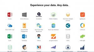 via Microsoft