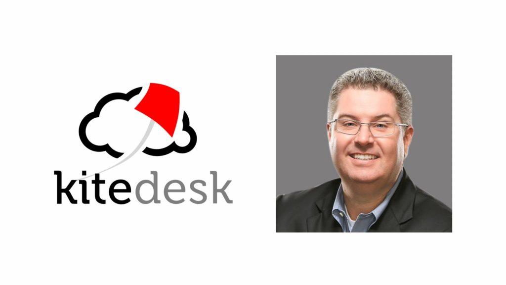 KiteDesk Martech Interview Series