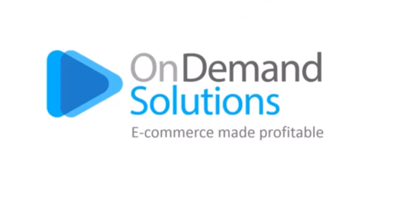 CDA Partners with OnDemand Solutions to Deliver End-To-End E-Commerce Experience for Maximised Online Sales