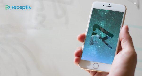 Meet Receptiv™, the New Brand Name for MediaBrix