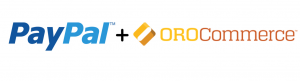 PayPal + OroCommerce