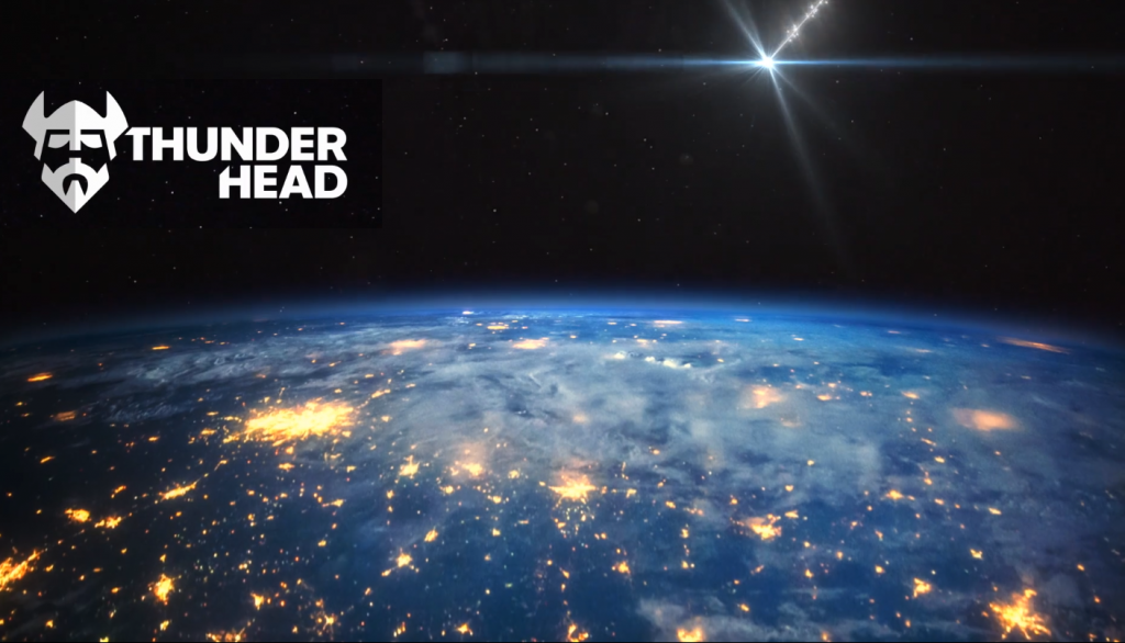 PwC Chooses Thunderhead ONE Engagement Hub for its PwC Suite