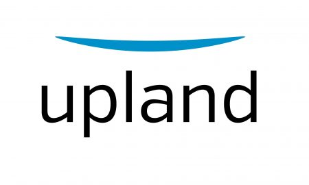 Upland Joins Twilio Partner Program for Mobile Messaging Campaigns on Facebook Messenger