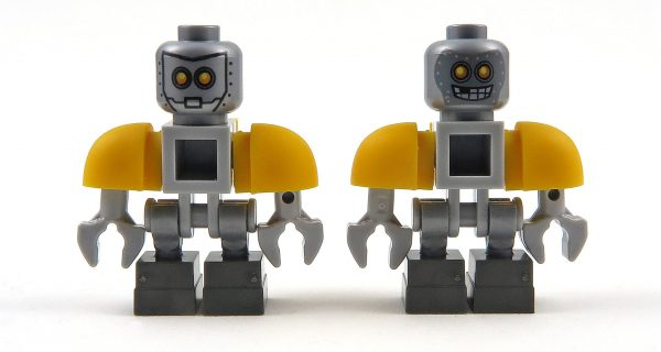 Lotame Beefs Up Fight Against Ad Fraud and Mal-Bots By Partnering with Are You a Human