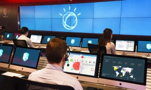 IBM Watson Marketing Insights Puts Marketers on an Auto-Pilot Mode for Behavioral Predictions