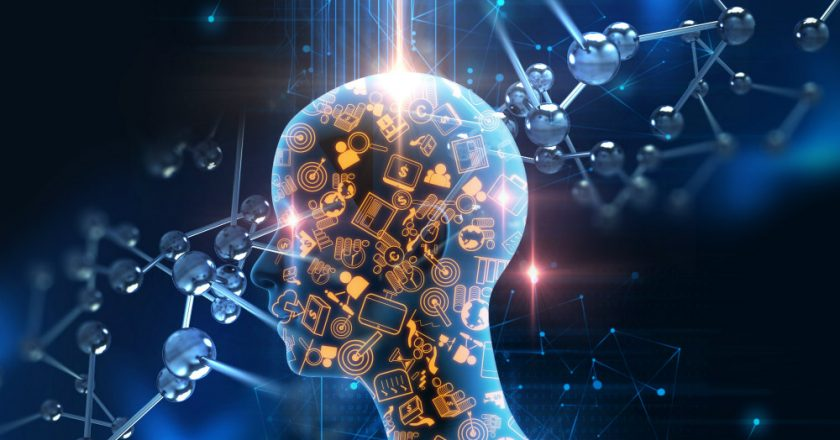 Nielsen Builds a New AI-Brain for Marketing Cloud
