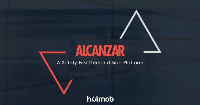Hotmob Launches ALCANZAR: A Safety-First Demand Side Platform with Smart Bidding Algorithms and Price Optimization