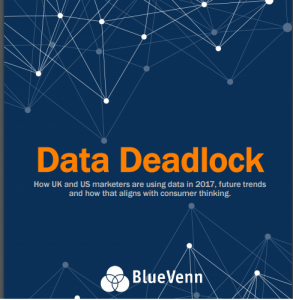 BlueVenn Data DeadLock