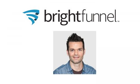 """Meet Chris Mann, the New Chief Product """"Guy"""" at BrightFunnel"""