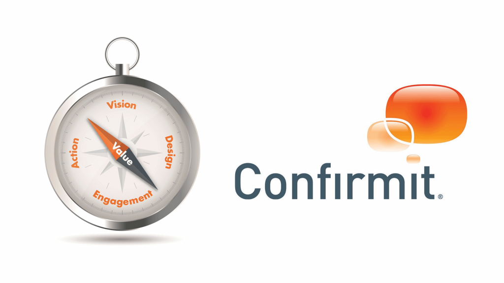 Conformit Compass featured image