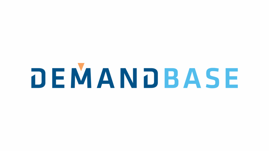 Demandbase Launches Partner Program to Grow ABMAdoption