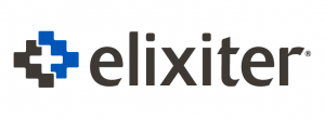 Elixiter-LaunchPoint