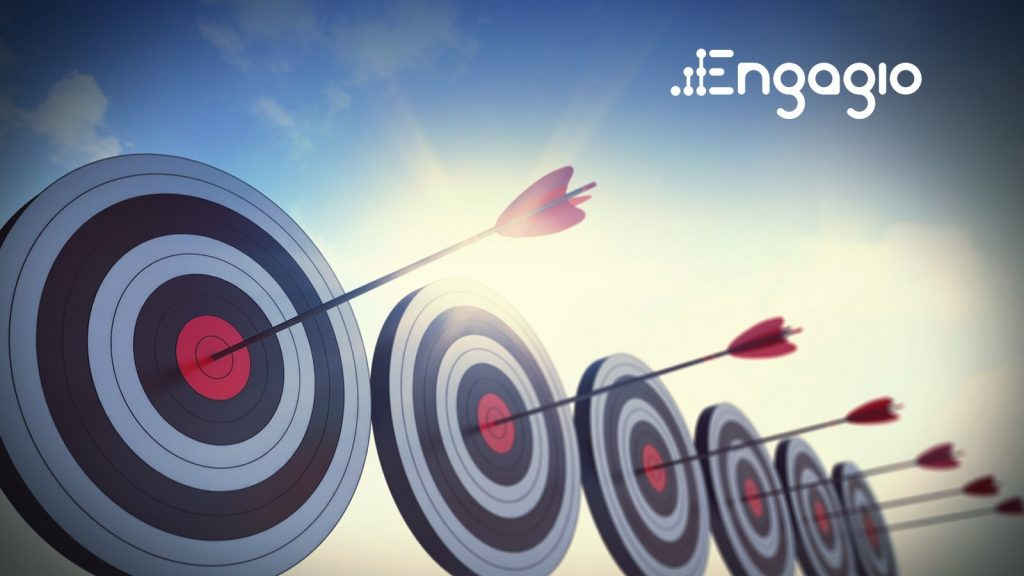 Engagio Ready with Complete Integration Modules for All Marketing Automation Platforms