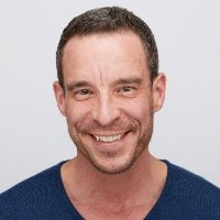 Erik Bullen, CEO, MageMail, FE international