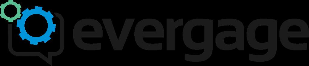 Evergage Logo 01