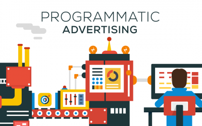 Fake News: Another Symptom of Programmatic's Colossal Rise