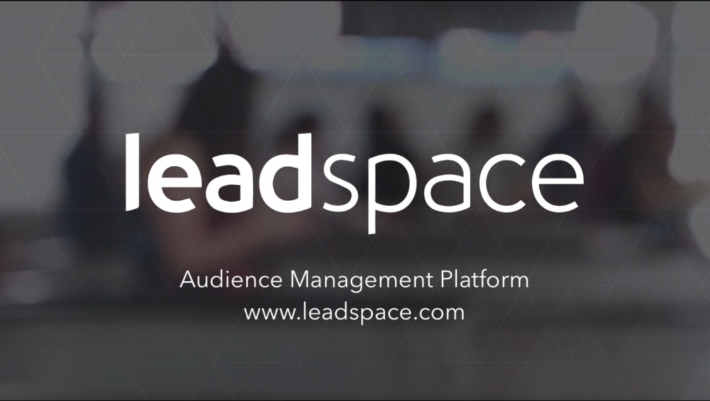 Leadspace Introduces AI-Powered B2B Audience Management Platform to Boost ABM Campaigns
