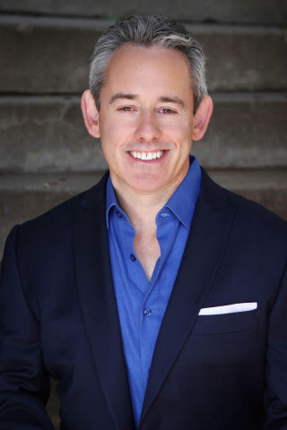 Jonathan Huberman, CEO at Ooyala via LinkedIn