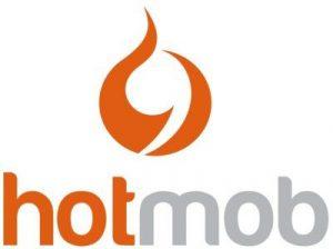 HotMob