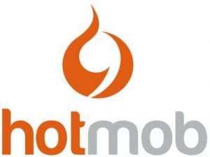 Hotmob Launches Video First View Ad Network