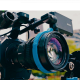 Intelivideo Scoops $5.6 Million in Series B Funding Round to Expand into New VOD Categories
