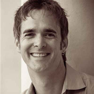 Jason Oates