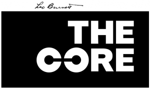 "Leo Burnett Taps New Chief Intelligence Officer to Pilot Integrated Data and Analytics Powerhouse ""The Core"""