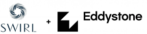 Google Eddystone + Swirl