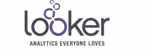 via Looker Featured