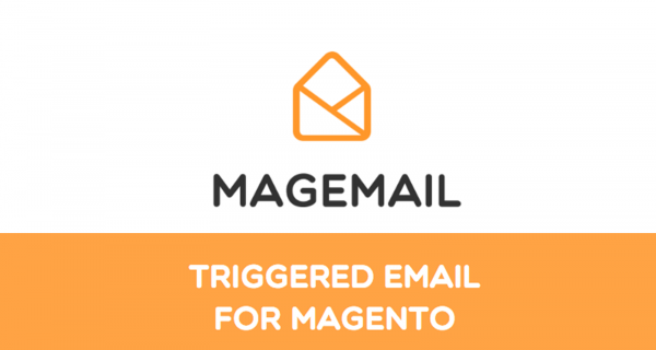 MageMail Appoints Industry Veteran Erik Bullen as the CEO