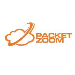 PacketZoom
