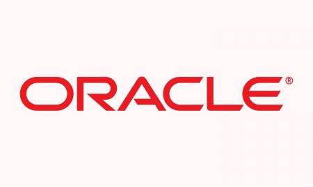Oracle Honors Excellence in Modern Marketing at the 2017 Markie Awards