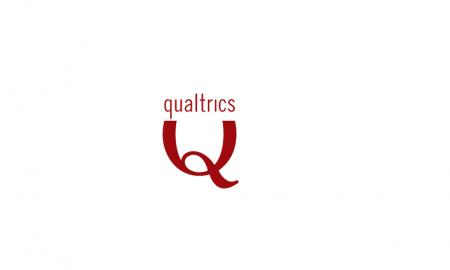 Qualtrics Scoops $180 Million at $2.5 Billion Evaluation