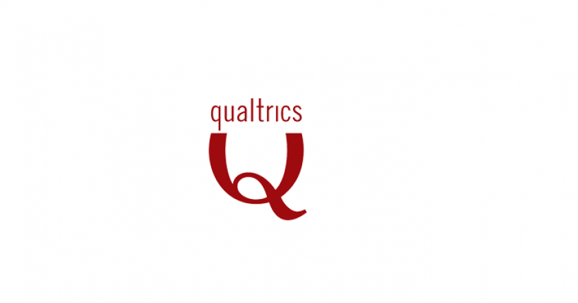 Qualtrics Scoops $180 Million at $2.5 Billion Evaluation