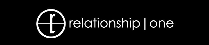RelationshipOne