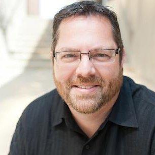 Ron Corbisier