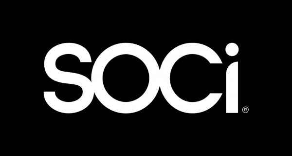 SOCi Secures $8.5 Million to Scale Its Social Media Management Efforts