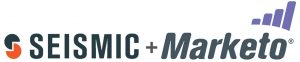 Seismic + Marketo