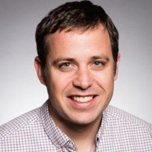 Uzi Shmilovici- CEO and Founder at Base CRM via LinkedIn