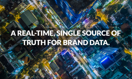 Velocidi Unveils New Intelligence Platform That Renders Marketing Data Silos Obsolete