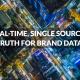 Velocidi Unveils New Intelligence Platform That Renders Marketing Data Silos Obsolete